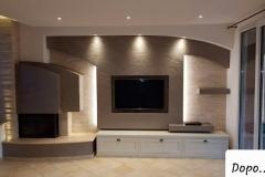 mtm-arreda-realizzazioni-progetto-casa-soggiorno-dopo