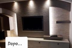 mtm-arreda-realizzazioni-progetto-casa-soggiorno-dopo2