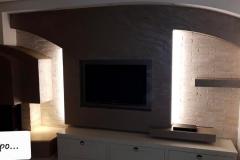 mtm-arreda-realizzazioni-progetto-casa-soggiorno-dopo3