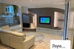 mtm-arreda-realizzazioni-progetto-casa-soggiorno-dopo5