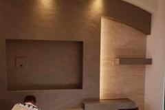 mtm-arreda-realizzazioni-progetto-casa-soggiorno-durante