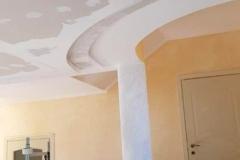 mtm-arreda-realizzazioni-progetto-casa-soggiorno-durante3