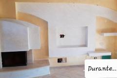 mtm-arreda-realizzazioni-progetto-casa-soggiorno-durante4