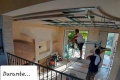 mtm-arreda-realizzazioni-progetto-casa-soggiorno-durante6