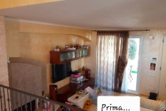 mtm-arreda-realizzazioni-progetto-casa-soggiorno-prima