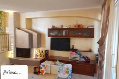 mtm-arreda-realizzazioni-progetto-casa-soggiorno-prima2