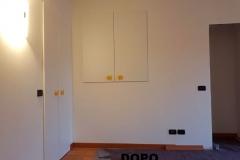mtm-arreda-realizzazione2-progetto-casa-soggiorno-dopo1