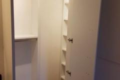 mtm-arreda-realizzazione2-progetto-casa-soggiorno-dopo2