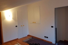 mtm-arreda-realizzazione2-progetto-casa-soggiorno-dopo4