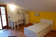 mtm-arreda-realizzazione2-progetto-casa-soggiorno-dopo5