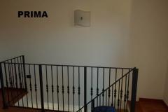 mtm-arreda-realizzazione2-progetto-casa-soggiorno-prima1