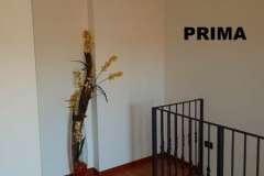 mtm-arreda-realizzazione2-progetto-casa-soggiorno-prima2