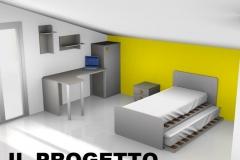 mtm-arreda-realizzazione2-progetto-casa-soggiorno-progetto