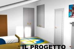 mtm-arreda-realizzazione2-progetto-casa-soggiorno-progetto2