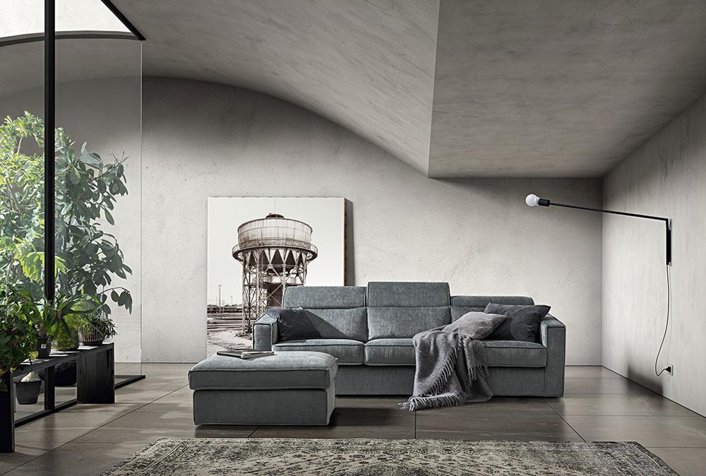 02_MTM-arreda-progettazione-su-misura-gatteo-arredamento-divani