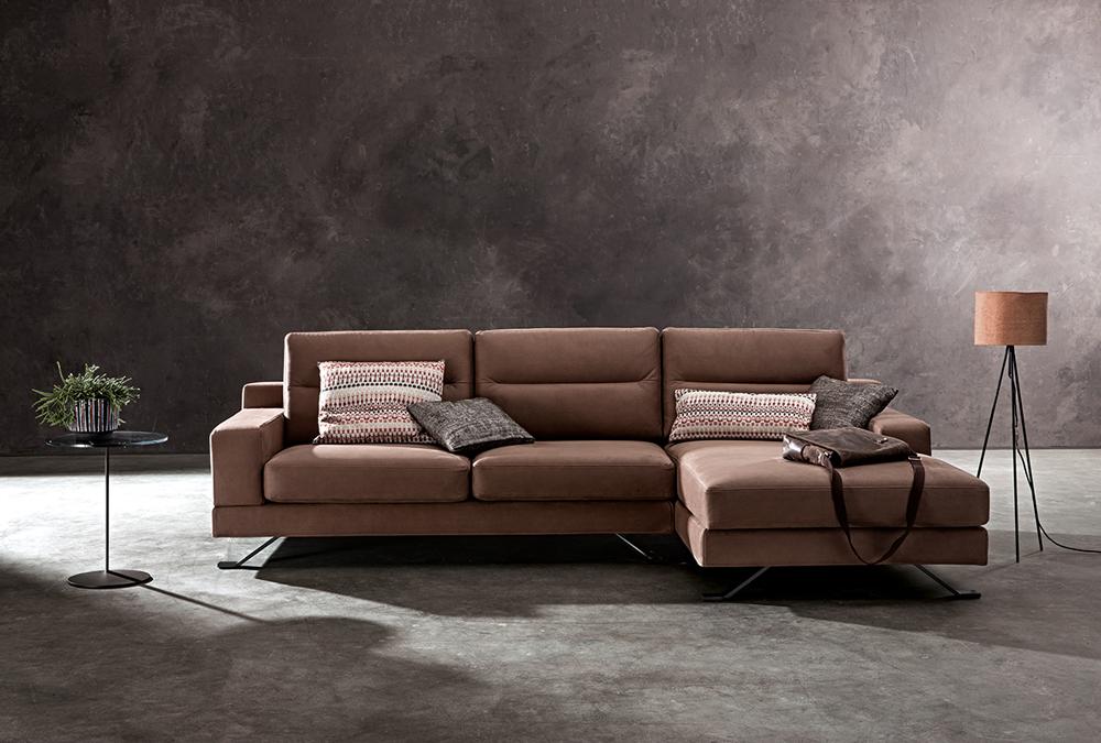 03_MTM-arreda-progettazione-su-misura-gatteo-arredamento-divani