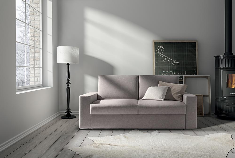 04_MTM-arreda-progettazione-su-misura-gatteo-arredamento-divani