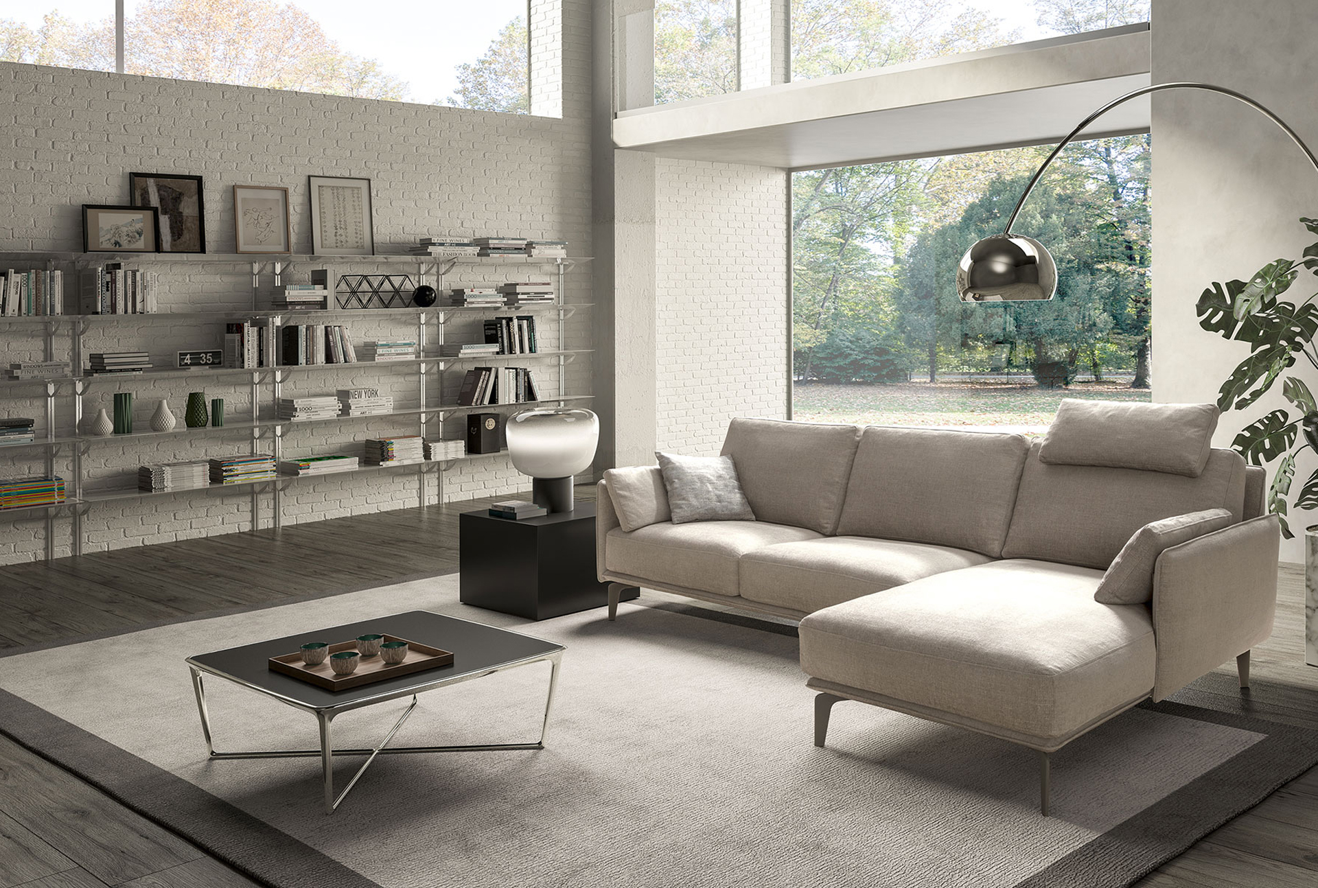 05_MTM-arreda-progettazione-su-misura-gatteo-arredamento-divani
