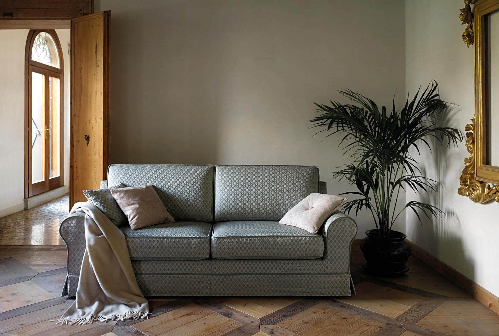 06_MTM-arreda-progettazione-su-misura-gatteo-arredamento-divani