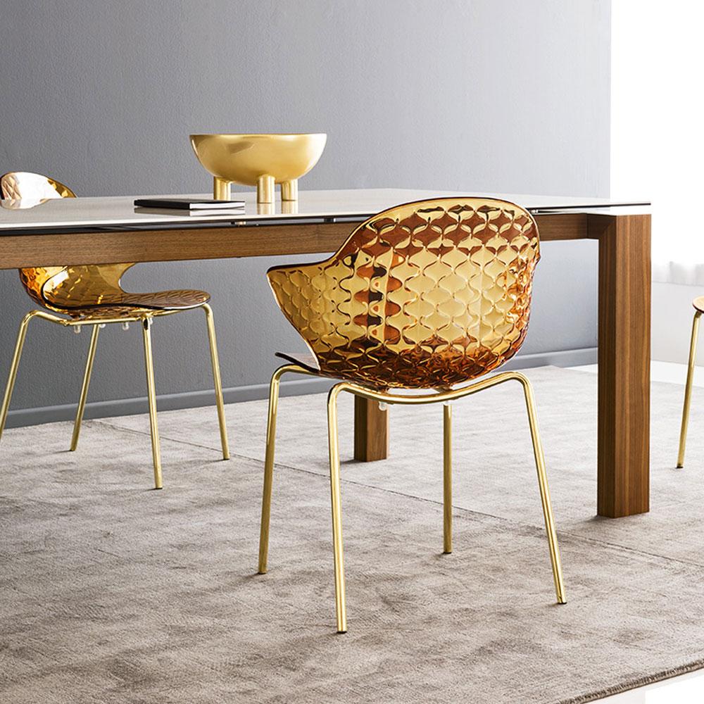 1_MTM-arreda-gatteo-progettazione-su-misura-arredamento-tavoli-sedie-cucina