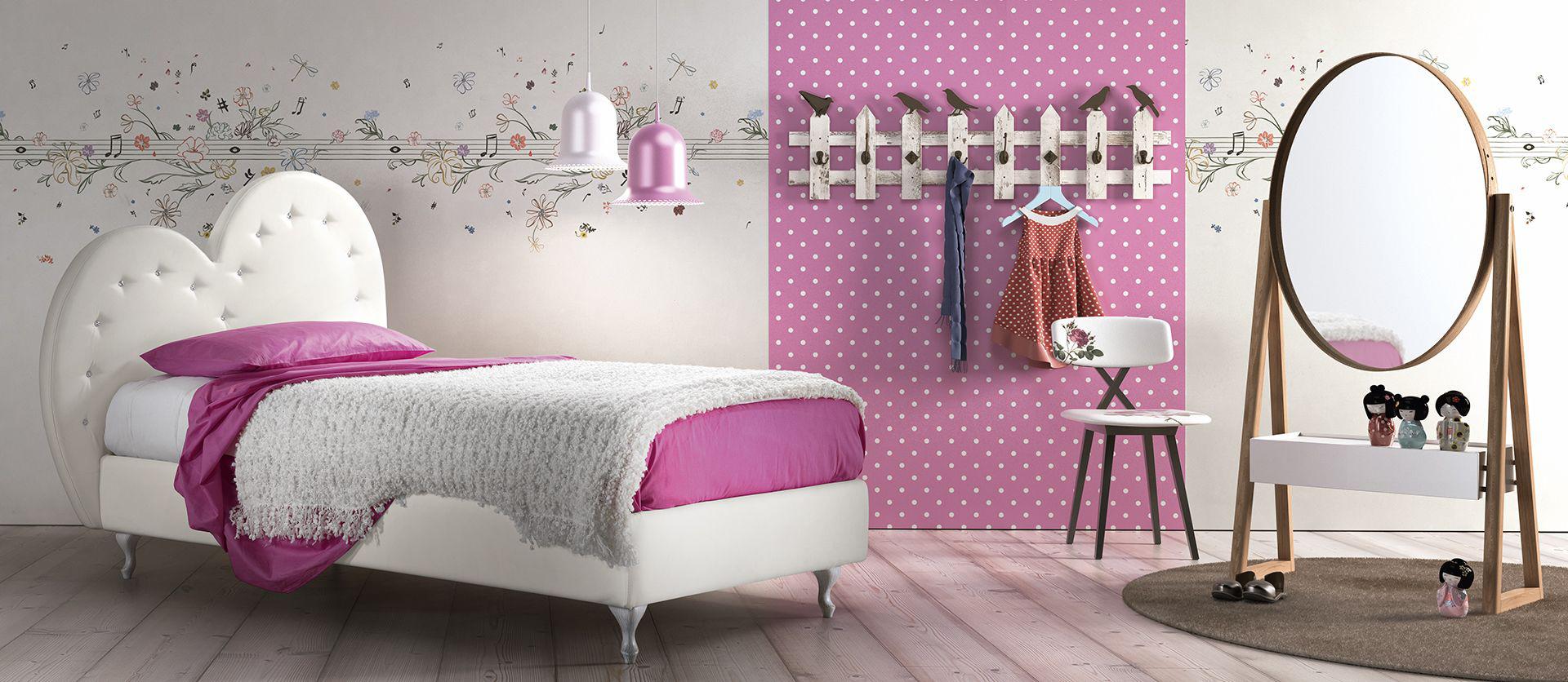2_MTM-arreda-gatteo-progettazione-su-misura-arredamento-camerette-camere-bambini