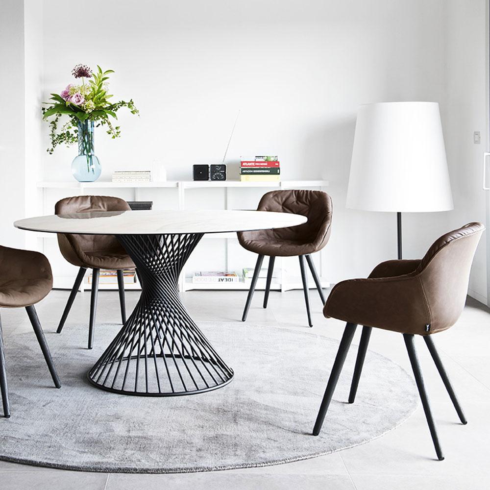 2_MTM-arreda-gatteo-progettazione-su-misura-arredamento-tavoli-sedie-cucina