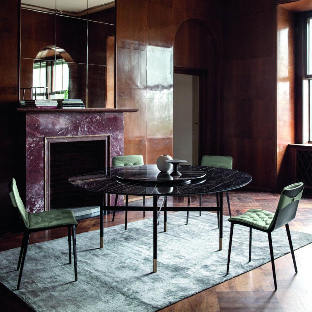 3_MTM-arreda-gatteo-progettazione-su-misura-arredamento-tavoli-sedie-cucina