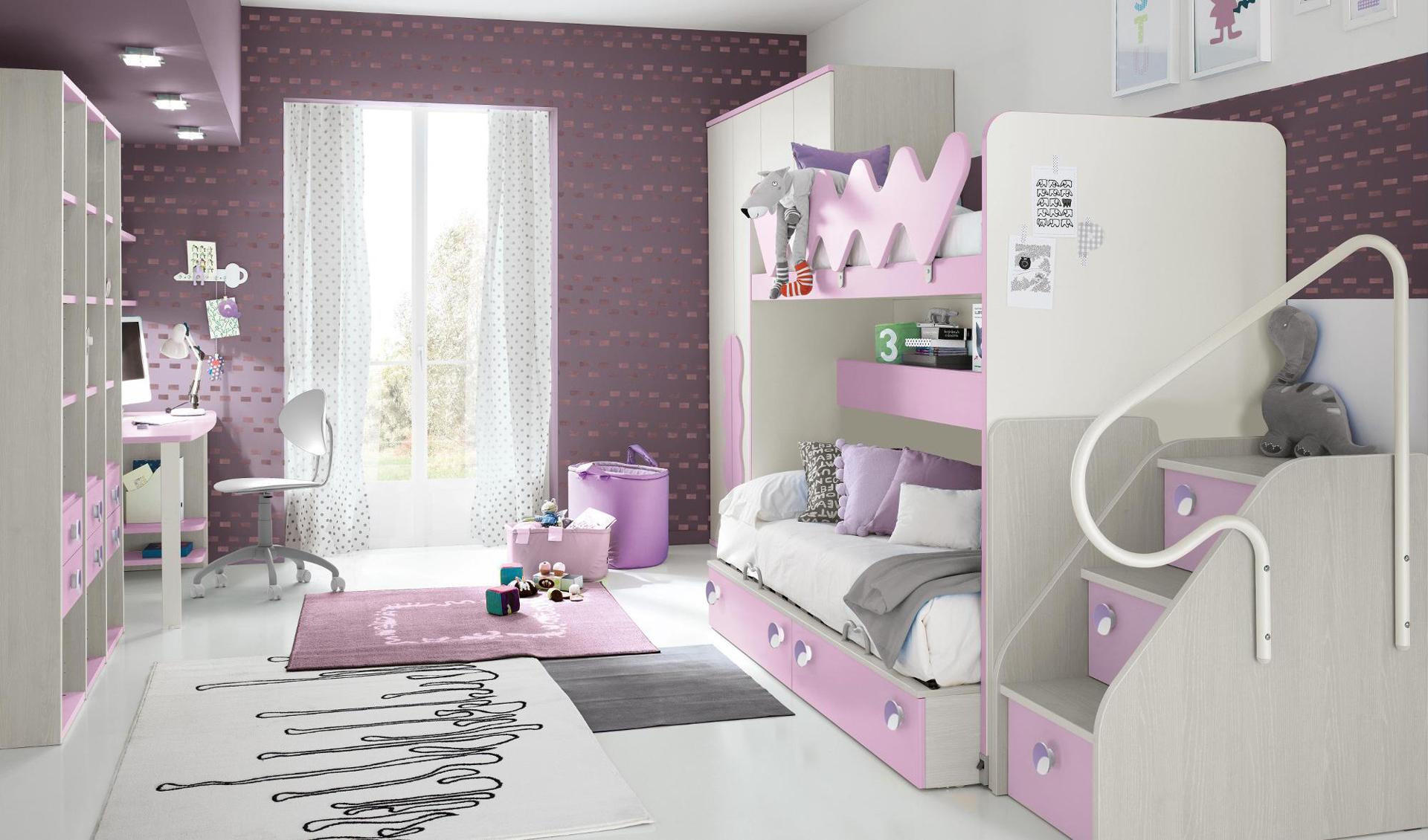 4_MTM-arreda-gatteo-progettazione-su-misura-arredamento-camerette-camere-bambini