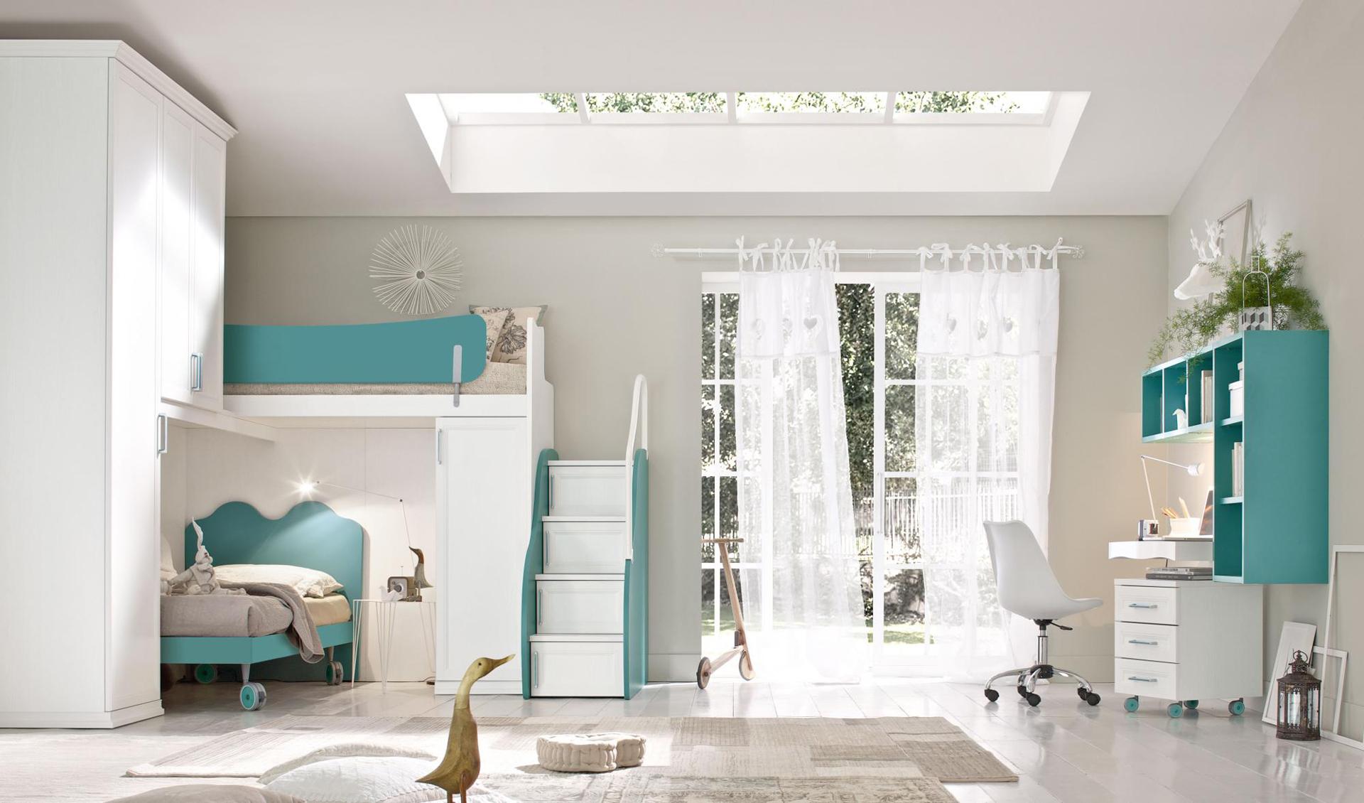 6_MTM-arreda-gatteo-progettazione-su-misura-arredamento-camerette-camere-bambini