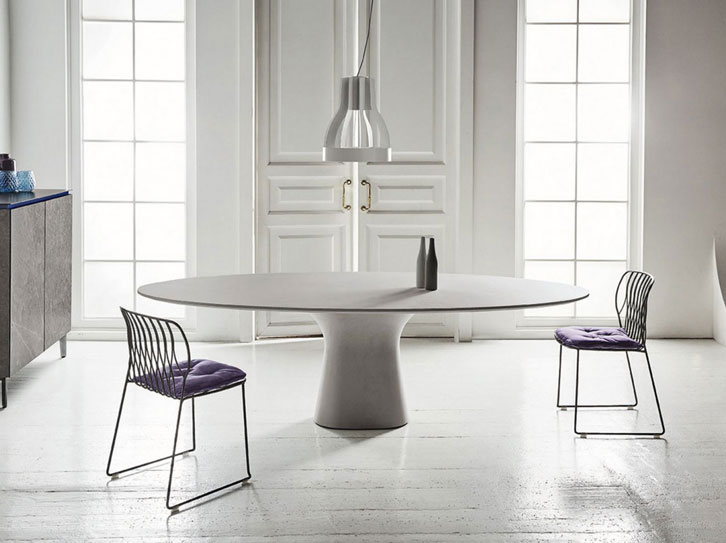 7_MTM-arreda-gatteo-progettazione-su-misura-arredamento-tavoli-sedie-cucina