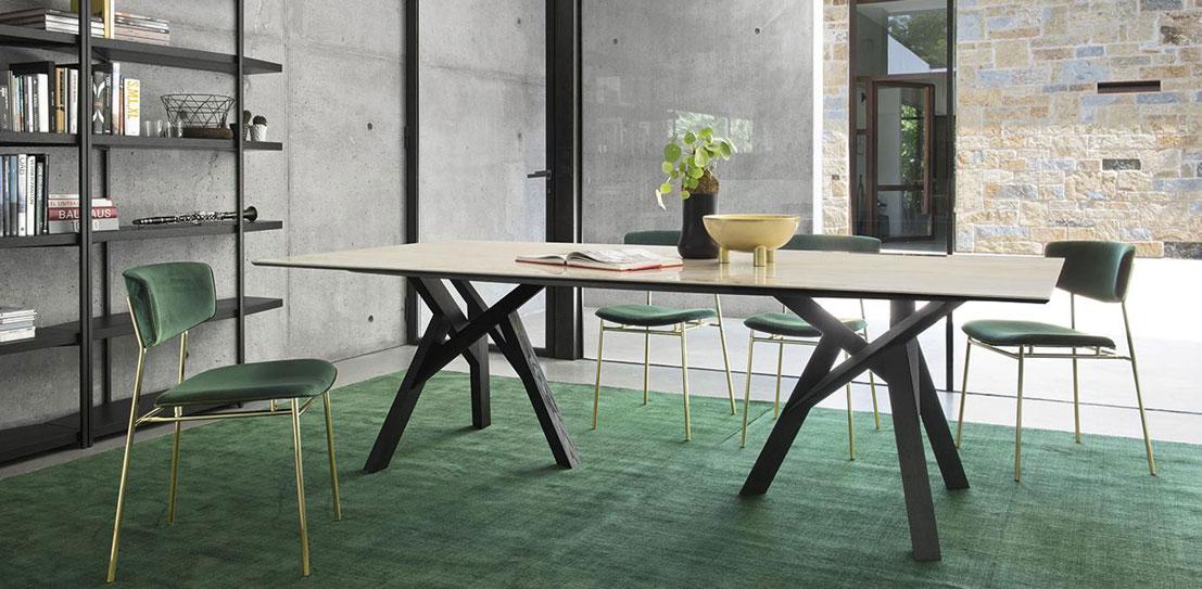 9_MTM-arreda-gatteo-progettazione-su-misura-arredamento-tavoli-sedie-cucina