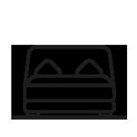 Icone-ambienti_Camere-da-letto_MTM-arreda