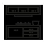 Icone-ambienti_Cucine_MTM-arreda
