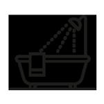 Icone-ambienti_bagno_MTM-arreda