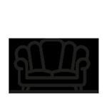 Icone-ambienti_soggiorni_MTM-arreda