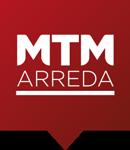Indirizzo MTM Arreda