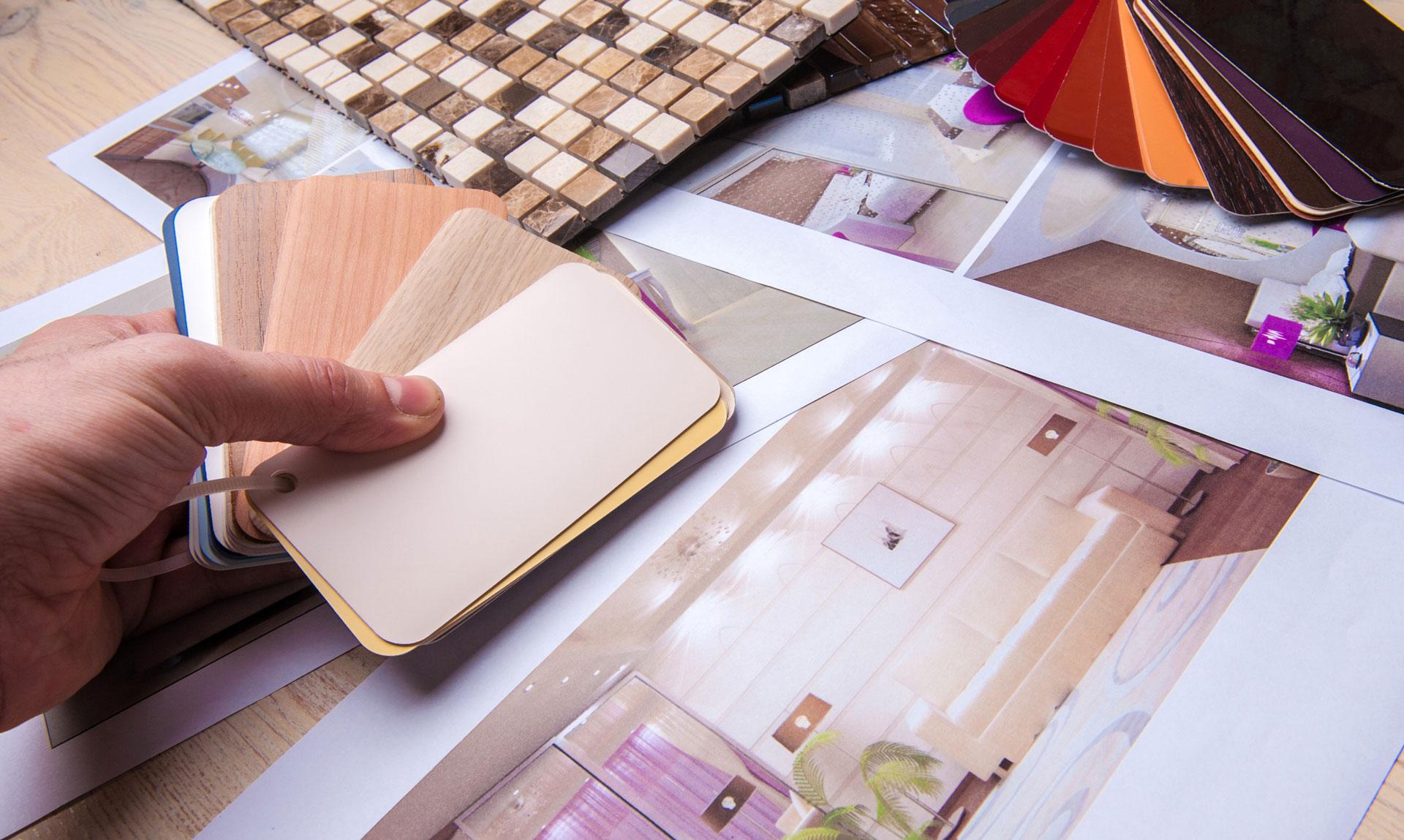 MTM-ARREDA-gatteo-progettazione-su-misura-mobili-ambienti-camere-cucine