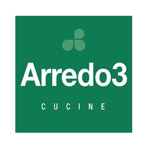 MTM-arreda-Gatteo-Arredo3