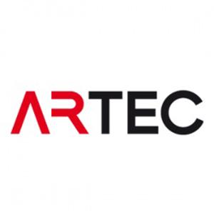 MTM-arreda-Gatteo-Artec