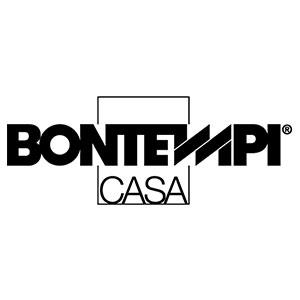 MTM-arreda-Gatteo-Bontempi
