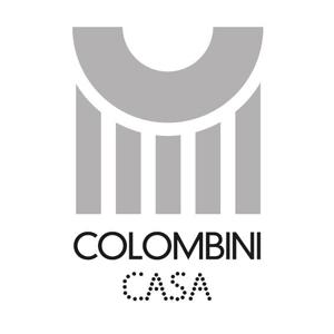 MTM-arreda-Gatteo-Colombini-casa