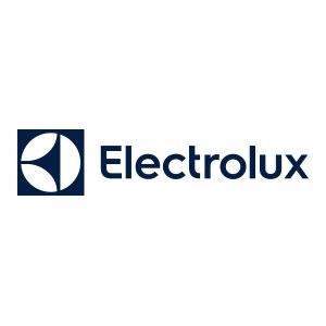 MTM-arreda-Gatteo-Electrolux