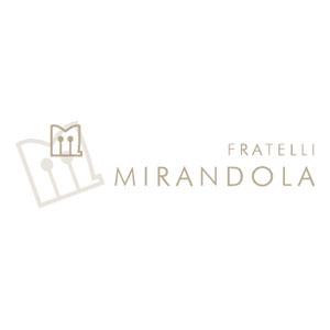 MTM-arreda-Gatteo-Fratelli-mirandola