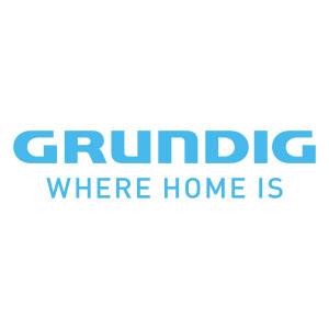 MTM-arreda-Gatteo-Grunding