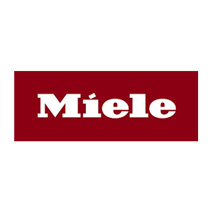 MTM-arreda-Gatteo-Miele