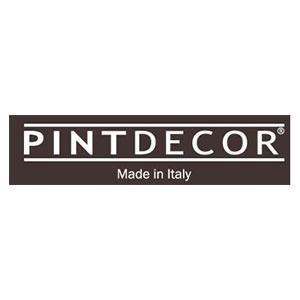 MTM-arreda-Gatteo-Pintdecor