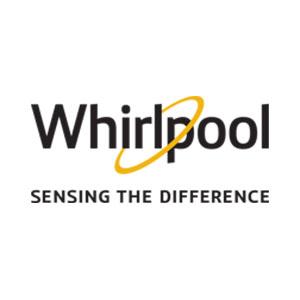 MTM-arreda-Gatteo-Whirlpool