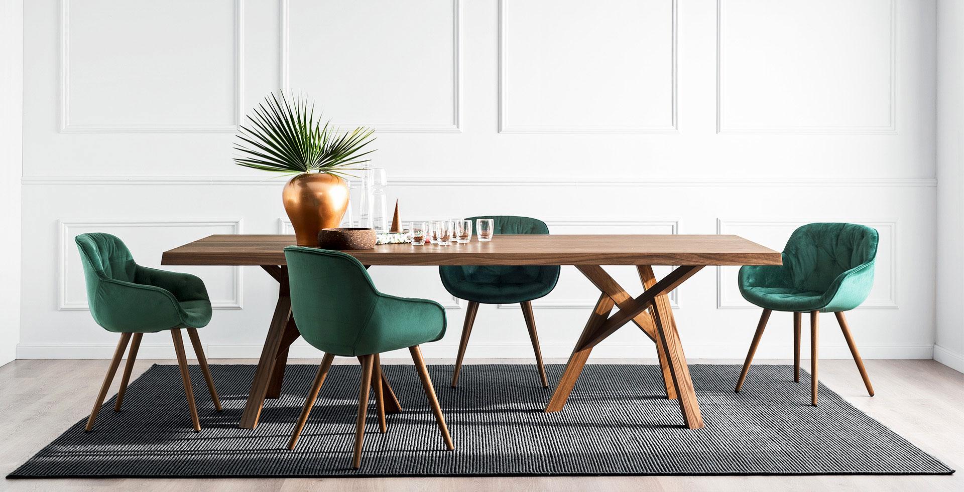 MTM-arreda-gatteo-progettazione-su-misura-arredamento-tavoli-sedie-cucina
