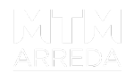 MTM-logo-bianco-footer_02