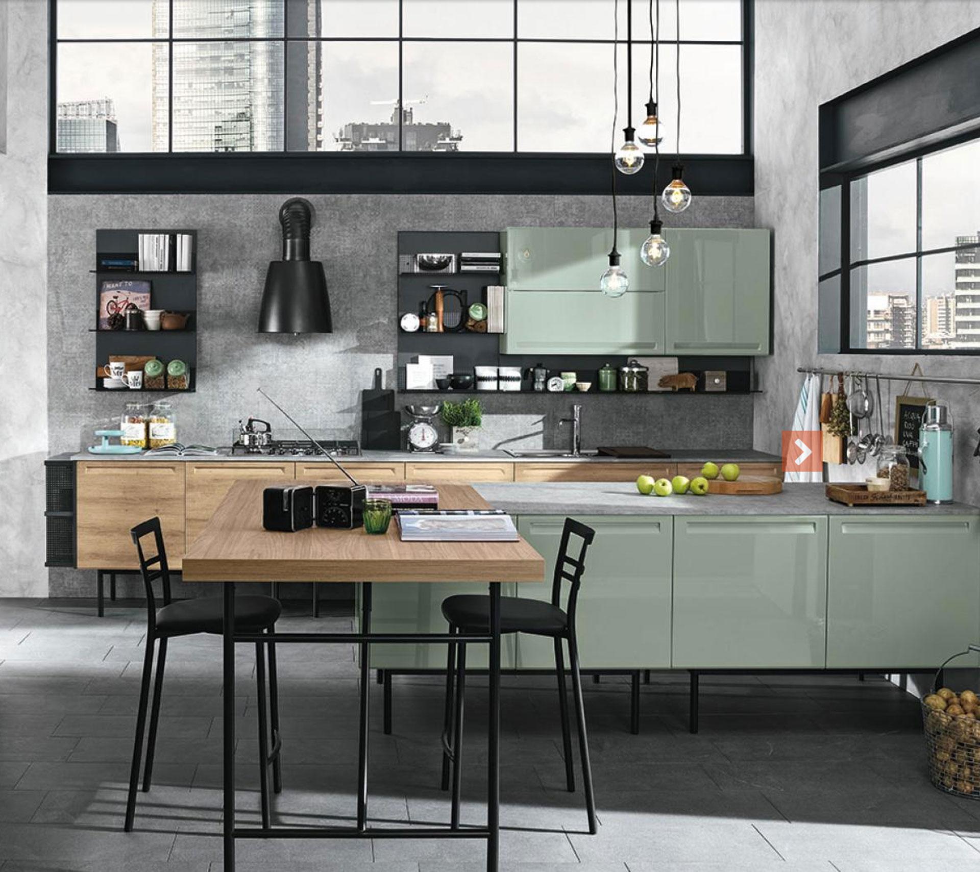 Mtm-arreda-gatteo-progettazione-su-misura-cucina